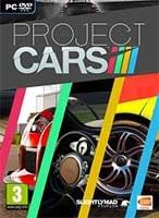 Die besten Slot Preise für Project Cars Server im Preis Leistungsvergleich!