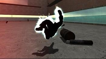 Half-Life 2: Deathmatch Server Test und Preisvergleich.
