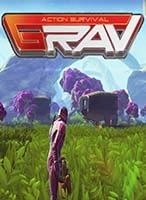 GRAV Server mieten - Gameserver Test & Preisvergleich!
