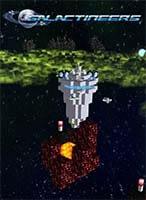 Galactineers Server mieten - Gameserver Test & Preisvergleich!