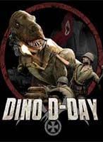 Dino D-Day Server mieten - Gameserver Test & Preisvergleich!