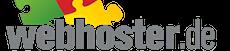 Das Webhosting der Webhoster AG im Test und Vergleich!