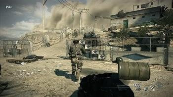 Miete dir jetzt einen der besten Call of Duty: Modern Warfare 3 Server der Welt zum kleinen Preis.
