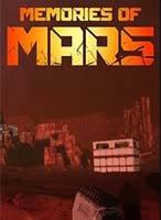 Memories of Mars Server mieten - Gameserver Test & Preisvergleich!