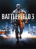 Die besten Battlefield 3 Server im Test und Preis-Leistungs-Vergleich!