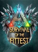ARK Survival of The Fittest Server mieten - Gameserver Test & Preisvergleich!