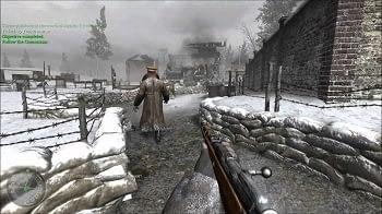 Call of Duty 2 Server Test und Preisvergleich.