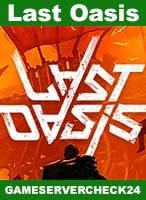 Last Oasis Server mieten - Gameserver Test & Preisvergleich!