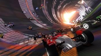 Miete dir jetzt einen der besten TrackMania 2 Server der Welt zum kleinen Preis.