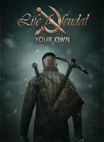 Die besten Slot Preise für Life is Feudal Server im Preis Leistungsvergleich!