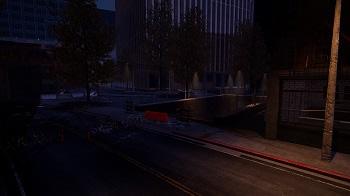 Miete dir jetzt einen der besten The Prison Game Server.