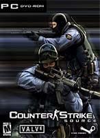Die besten Counter-Strike: Source Server im Test und Preis-Leistungs-Vergleich!