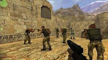 Counter Strike Condition Zero Server im Preisvergleich.