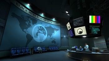 Miete dir jetzt einen der besten Black Mesa Server.