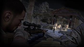 Sniper Elite 3 Server im Preisvergleich.
