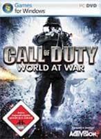 Die besten Call of Duty 5 World at War Server im Test und Preis-Leistungs-Vergleich!