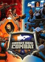 Die besten Monday Night Combat Server im Test und Preis-Leistungs-Vergleich!