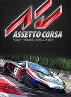 Die besten Assetto Corsa Server im Test und Vergleich!