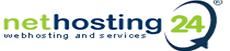 Nethosting24 Webhosting im Test und Vergleich