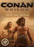 Die besten Slot Preise für Conan Exiles Server im Preis Leistungsvergleich!