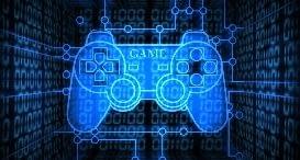 Die besten Gameserver im Test und Preisvergleich!