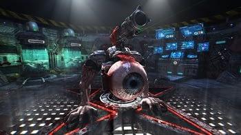 Quake 3 Server im Preisvergleich.