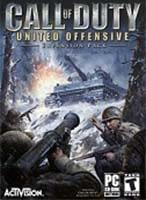 Die besten Call of Duty United Offensive Server im Test und Preis-Leistungs-Vergleich!
