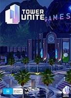 Tower Unite Server mieten - Gameserver Test & Preisvergleich!