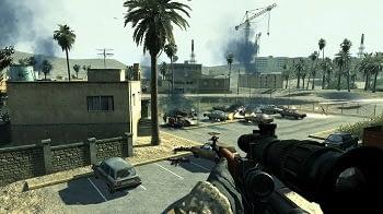 Call of Duty 4 Server im Preisvergleich.