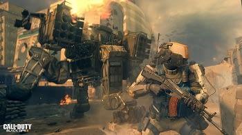 Call of Duty: Black Ops 3 Server Test und Preisvergleich.
