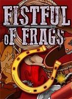 Die besten Fistful of Frags Server im Test und Preis-Leistungs-Vergleich!