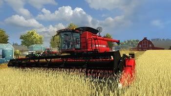 Landwirtschafts Simulator 2013 Server im Vergleich.