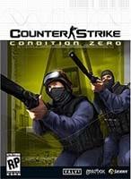 Die besten Counter-Strike Condition Zero Server im Test und Preis-Leistungs-Vergleich!