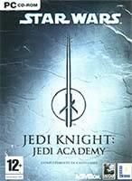 Die besten Star Wars Jedi Knight Server im Test und Slot-Preisvergleich!