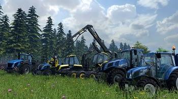 Landwirtschafts Simulator 2015 Server im Preisvergleich.