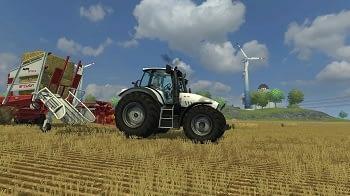 Landwirtschafts Simulator 2013 Server im Preisvergleich.