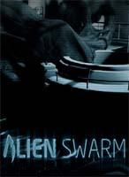 Die besten Alien Swarm Server im Test und Preis-Leistungs-Vergleich!