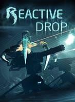 Alien Swarm: Reactive Drop Server mieten - Gameserver Server Test & Preisvergleich!