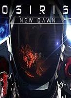 Osiris: New Dawn Server mieten - Gameserver Test & Preisvergleich!