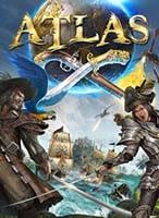Atlas Server mieten - Gameserver Test & Preisvergleich!