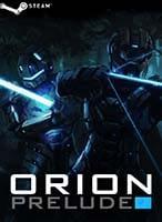 Orion: Prelude Server mieten - Gameserver Test & Preisvergleich!