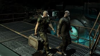 Miete dir jetzt einen der besten Doom 3 Server der Welt zum kleinen Preis.