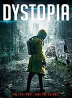 Dystopia Server mieten - Gameserver Test & Preisvergleich!