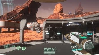 Miete dir jetzt einen der besten Osiris: New Dawn Server.