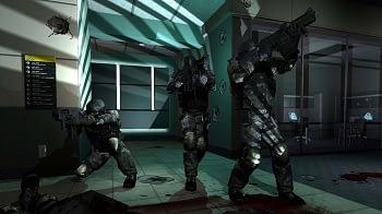 FEAR Combat Server im Preisvergleich.