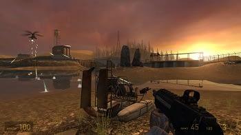 Half Life 2 Server im Preisvergleich.