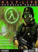 Half Life: Opposing Force Server mieten - Gameserver Test & Preisvergleich!