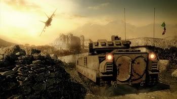 Medal of Honor Server Test und Preisvergleich.
