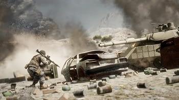Battlefield Bad Company 2 Server im Preisvergleich.