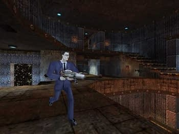 Miete dir jetzt einen der besten Half Life Deathmatch Classic Server der Welt zum kleinen Preis.
